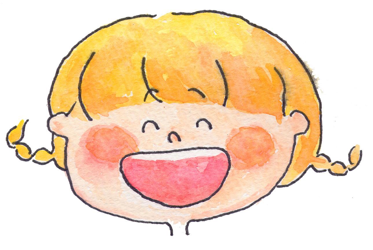 ビーグレンのエイジングケアセットの口コミ体験レビューと効果の理由