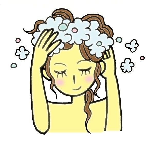ファリネは手を洗っても効果は残る?塗り直す方がいい?