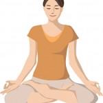 yogakokyu