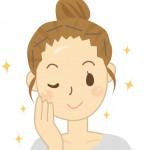鼻ニキビ跡の赤みを改善する方法は?