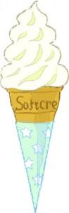 softcream