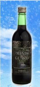こころの青汁マインドガードDXの特徴と熟睡の理由