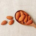 ビタミンBの種類と効能