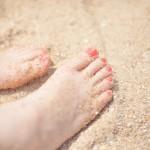 ダイエットに砂蒸し温泉は効きますか?