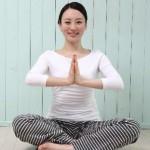 腰痛の改善方法