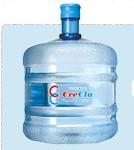 妊婦に良い水はどんな水?