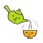 水道水で作るお茶はダメなの?