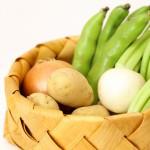 マクロビ酵素ダイエット