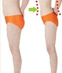 脚痩せ体験のスリムビューティーハウスとブリアント足痩せ物語の違いと選び方