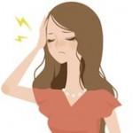 冬の頭痛の原因と対処法