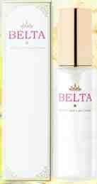 ベルタ育毛剤は、産後の抜け毛や薄毛にも使える?