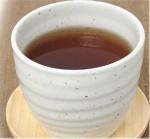 えぞ式すーすー茶で花粉症も改善