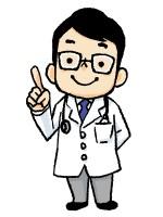 ナグモクリニックのヒアルロン酸豊胸施術の口コミと効果