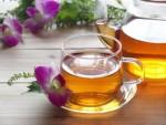 キャンデト茶の口コミレビューと効果