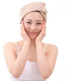 導入美容液マセラージェスキンケアアクセラレーティングセラムの口コミ評価!なぜ人気なの?