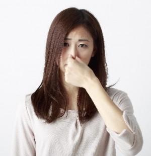 頭皮の臭い対策のコツ