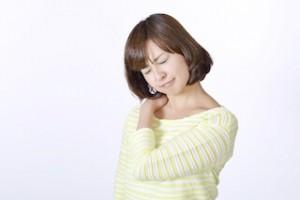 自律神経失調の症状と効果のサプリは何?