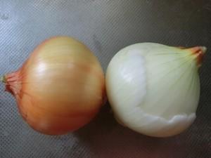 飲むたまねぎ「極ベジ onion」の口コミ!どんな効果?