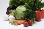 糖尿病予防!血糖値を下げる食事や生活習慣
