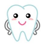歯が黄ばむ原因と白い歯になる方法