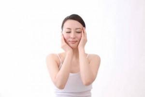 再春館製薬所の飲むドモホルンリンクルの口コミ!睡眠と美容に良いって本当?