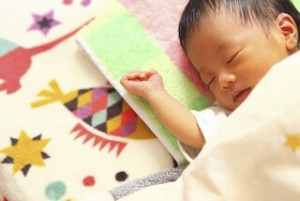 ベルタ葉酸とベジママの違いと妊活中の選び方