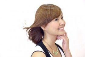 シンスユー オーガニックヘアケアセットは産後以外の薄毛にも使える?