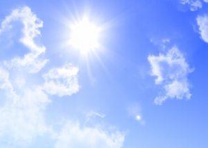 紫外線の危険性!日焼けを予防するコツ