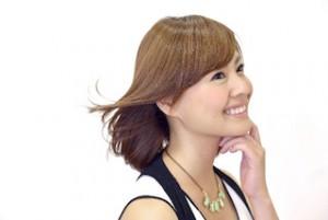 Herb Garden(ハーブガーデン)の髪潤い効果とその理由