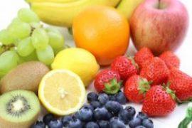 生理中に食べると良いものは?