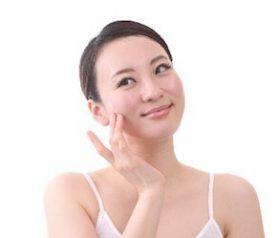 頭皮ミスト化粧水のシュットキュットミストのいろんな効果とその理由