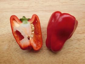 潤いアップの食材と簡単で美味しい保湿レシピはある?