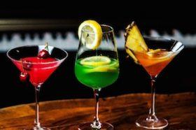 美肌に良いお酒の飲み方とかある?