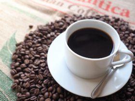 エクササイズコーヒーの効果とその理由