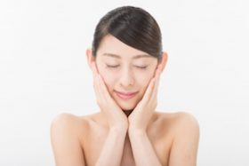 水素水が美肌や老化に効果がある理由